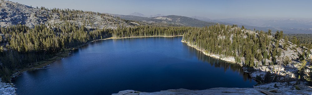 LillianLake_Panorama1